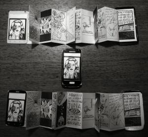 ratalia phone