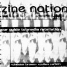 zine nation 1