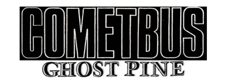 cometbus-and-ghost-pine