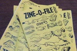 zine of file 33333