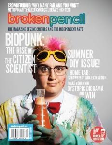 broken-pencil-64