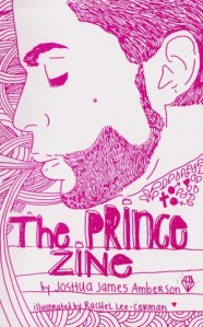 the_prince_zine_revised_and_updated_second_edition.300x0