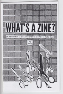 whats-a-zine