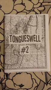 tongueswell