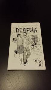 deafula 8