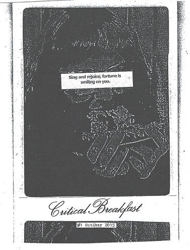 criticalbreakfastcover