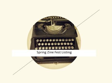 Spring Z