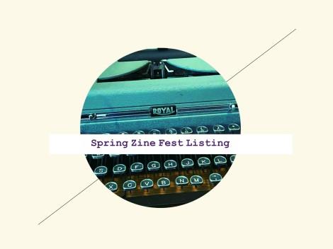 spring-zine-fest-listing-2017