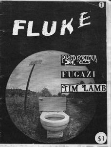 fluke1