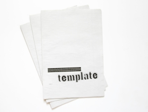 templatezine_covers